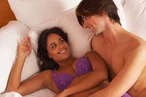 zdarma kouření porno trubice