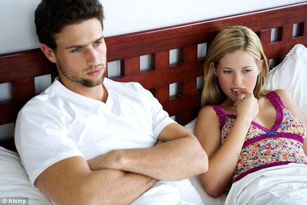 Dating promiscuïteit verleden hook up contract