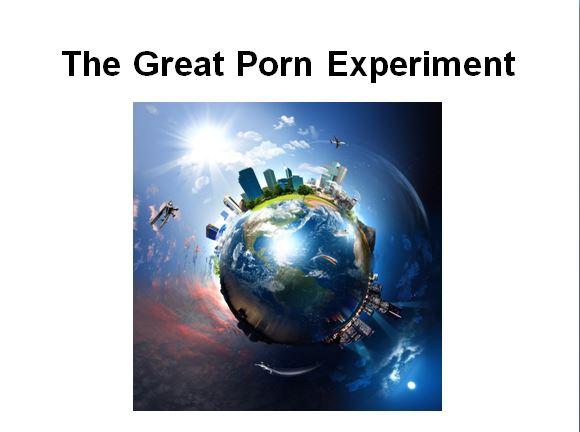Tiener naakt meisje Porn