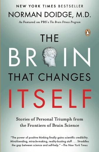 Creierul care se schimbă