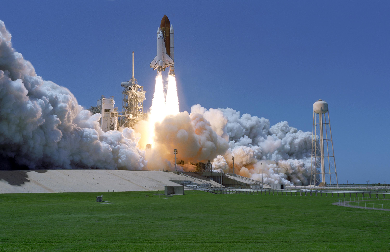 future rocket launching video - 1024×661