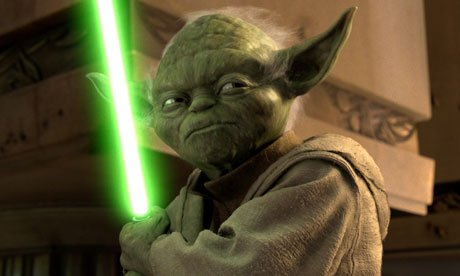 Jedi-Master-Yoda-in-a-sce-006.jpg