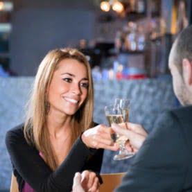 a-scientific-dating-insig_1.jpg