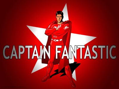 captain.fan_.jpg