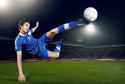 soccerscholarships.jpg