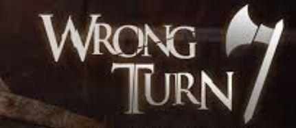 wrong.turn_.JPG