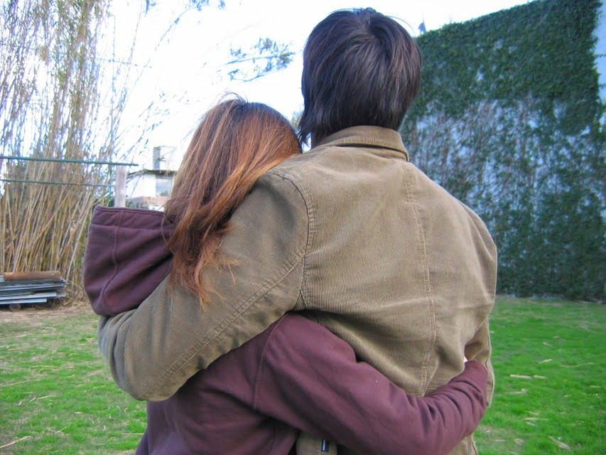 HuggingCouple.jpg