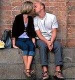 couple13.150.jpg