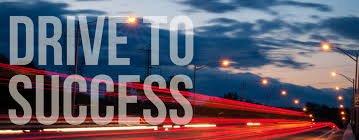 drive.success.jpg