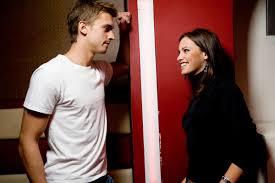 flirt.-09.jpg