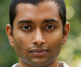 indian.www_.JPG