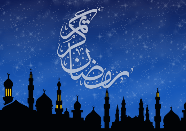 斋月mubarak.png