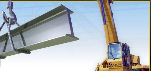 steel_crane.jpg