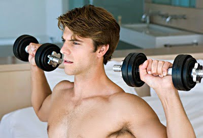 workout5.jpg