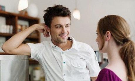 flirting10.jpg