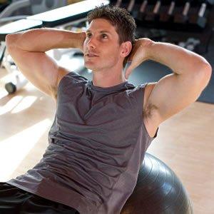 workout4.jpg