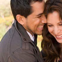 Dating_couple_TRM_208.jpg