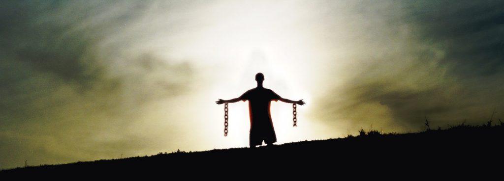 chains_broken1.jpg