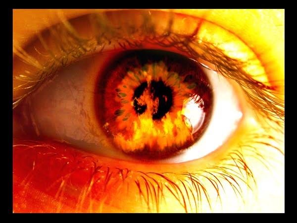 inner.fire_.jpg