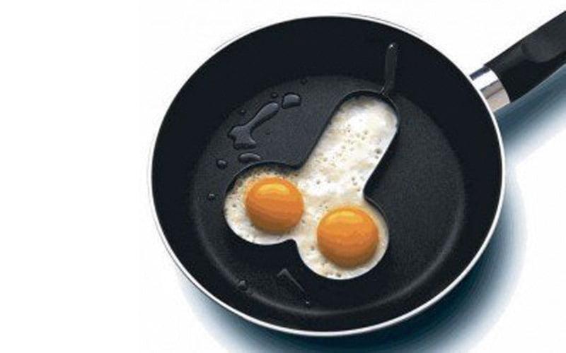eggweenie.jpg