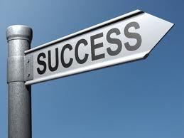 success.oijoj_.jpg