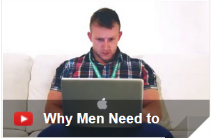 why.men_.PNG