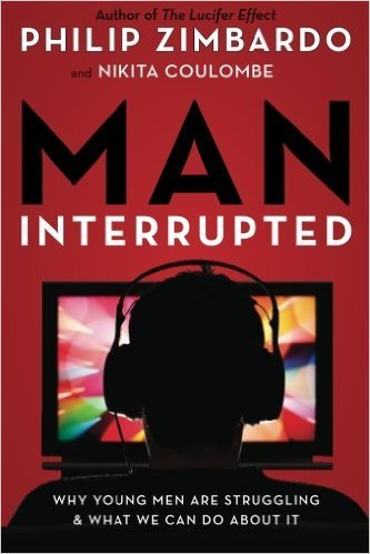 Man.Interrupted.jpg