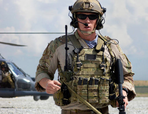 airforce.pararescue.PNG