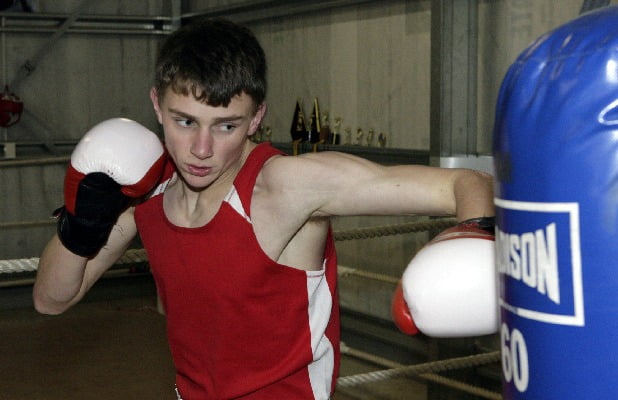 boxer.young_.jpg