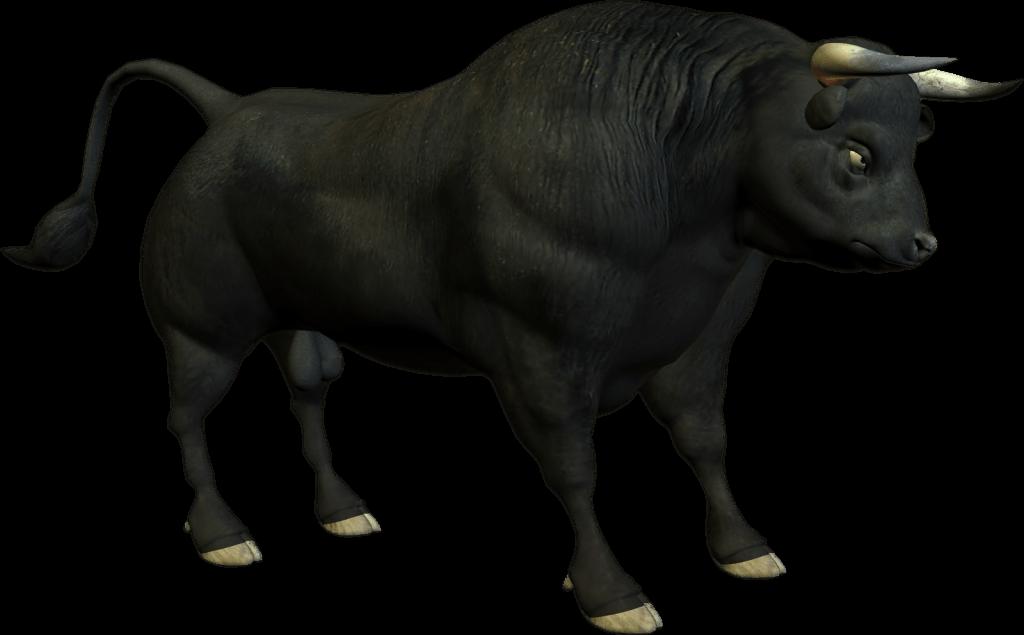bull.dsafg_.png