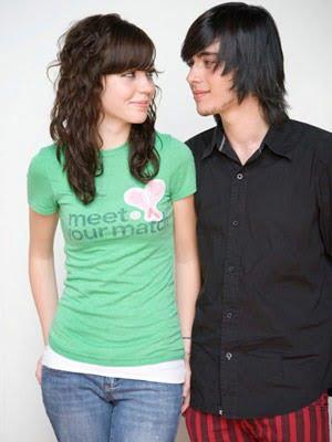 flirting6.jpg