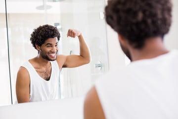 mirror.123.jpg