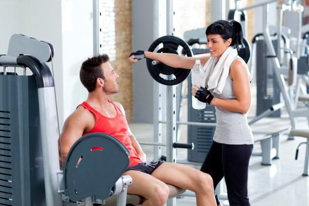 gym.guy_.1123.jpg