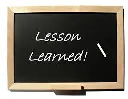 lesson.learned.12.jpg