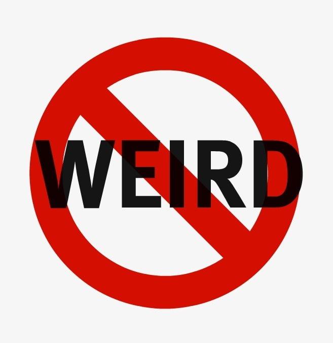 not.weird_.jpg