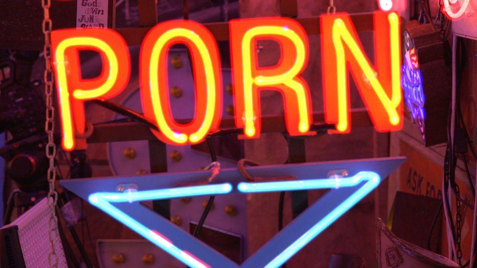 porn.123.jpg