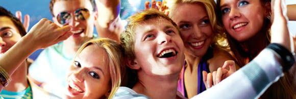 teen.party1_.jpg