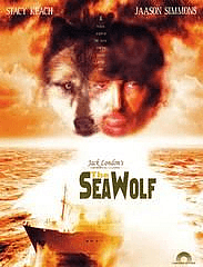 Jack London. Sea Wolf.png