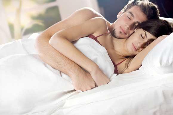 couple-bed-sleep-580.jpg