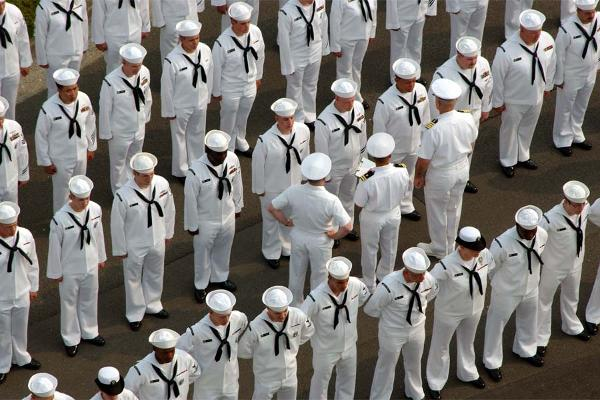 navy.sailors.jpg