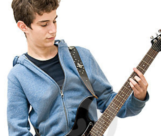 teen.guitar.PNG