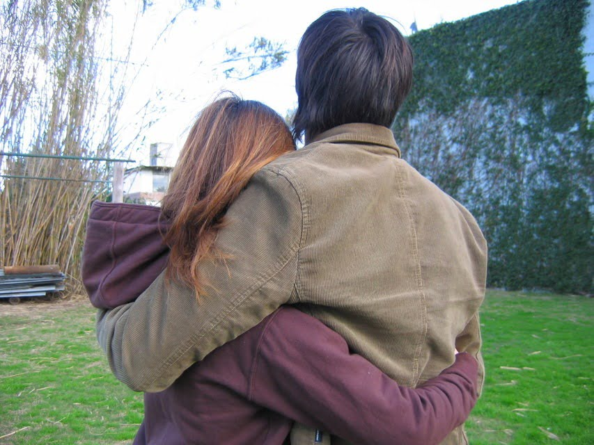 HuggingCouple.jpg