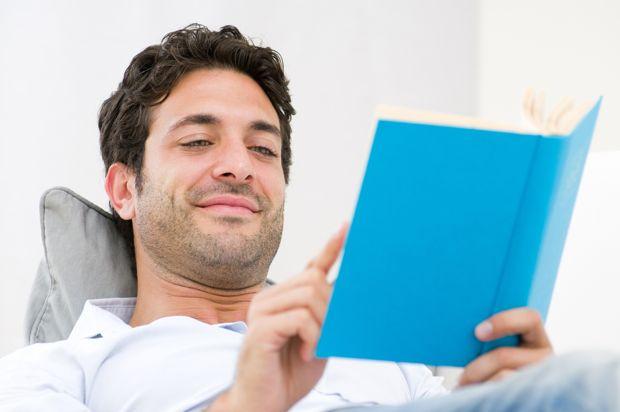 book.read_.jpg