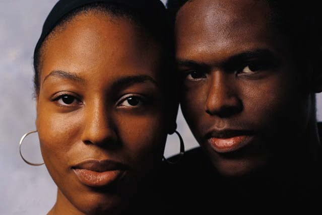 couple-young-black.jpg