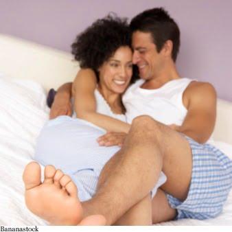 couple-cuddling-121610.jpg