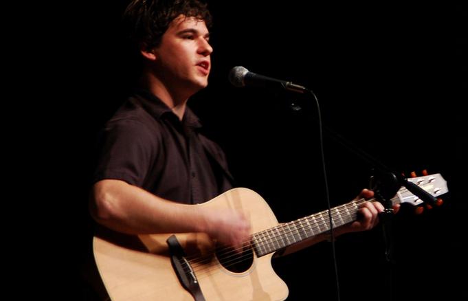 guitar.sing_.PNG