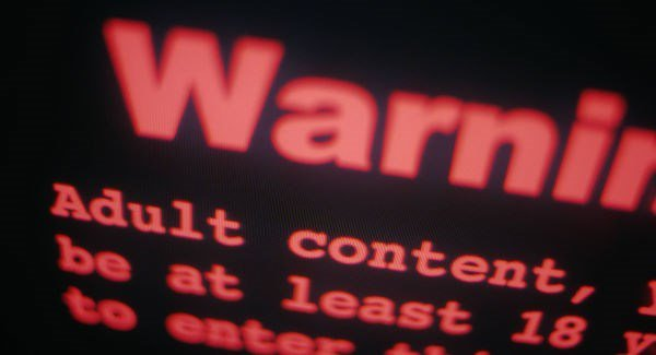 PornGenericWarningMessageGetty_large.jpg