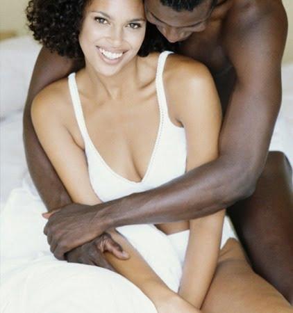 Black-Lovers.jpg