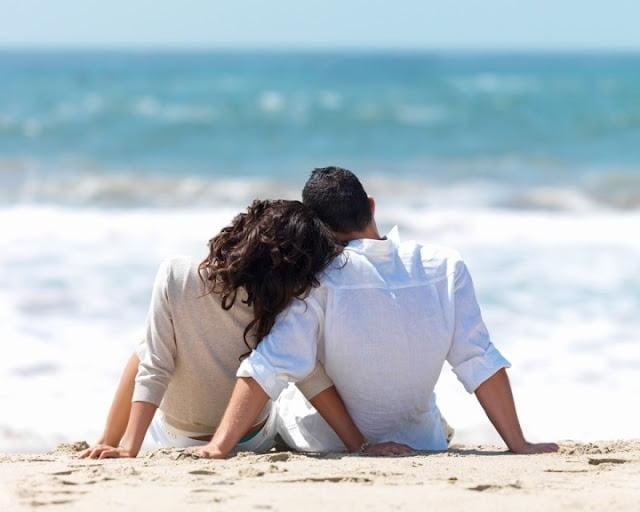 Husband-Wife-Love-Life.jpg