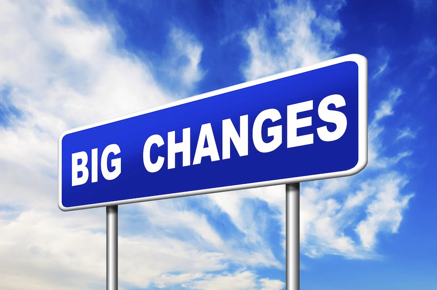 big-changes-in-2016-for-the-manufacturing-industry.jpg